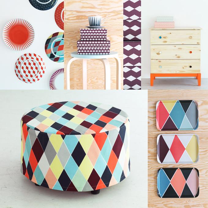 IKEA-Brakig-collection