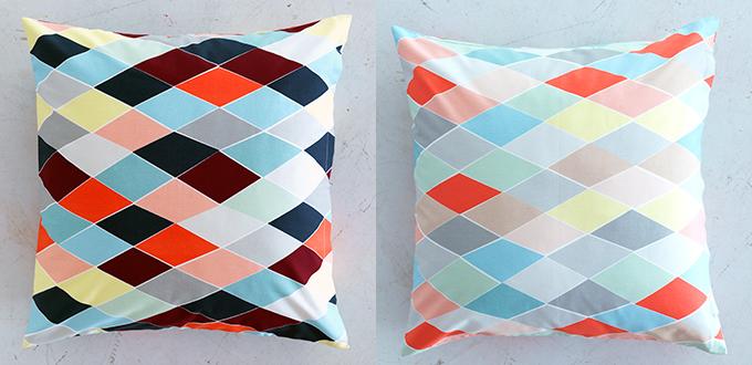 IKEA-Brakig-cushions
