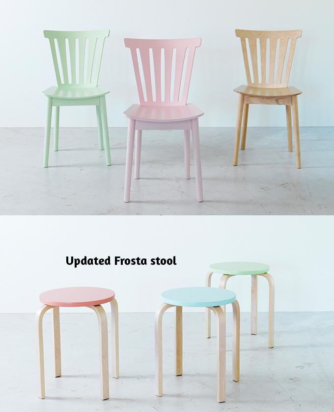 IKEA-Brakig-furniture