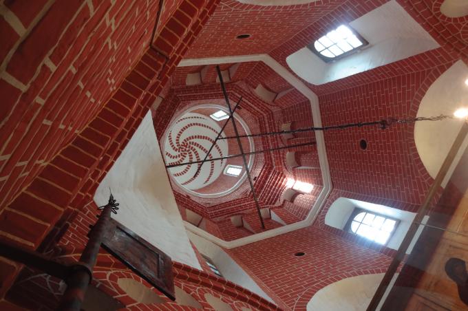 St-Basils-chapel-1