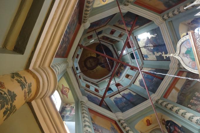 St-Basils-chapel-2