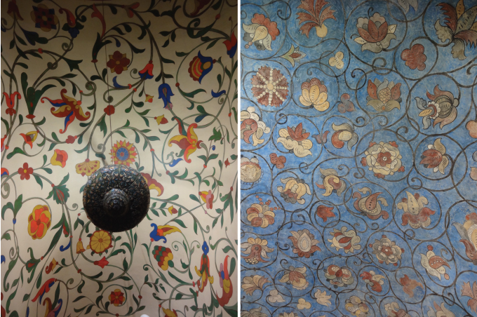 St-Basil's-interior-patterns