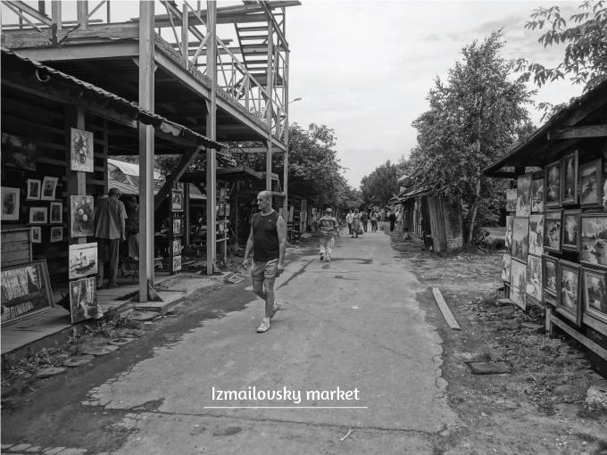 izmailovsky-market