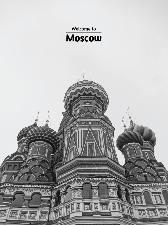 Welcome-to-moscow