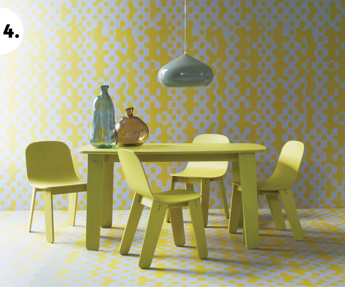Habitat-Spring-Summer-2014-Ayres-dining-table-and-chairs
