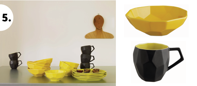 Habitat-Spring-Summer-2014-Hexa-dinnerware