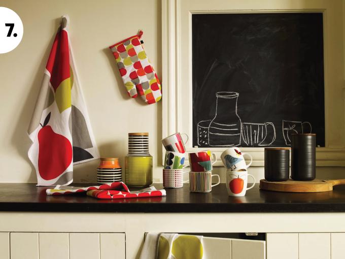 Habitat-Spring-Summer-2014-Kitchen-ware
