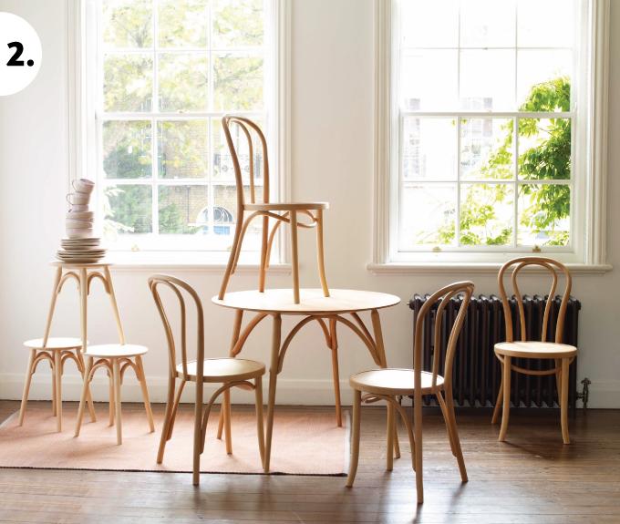 Habitat-Spring-Summer-2014-Tili-table-chairs