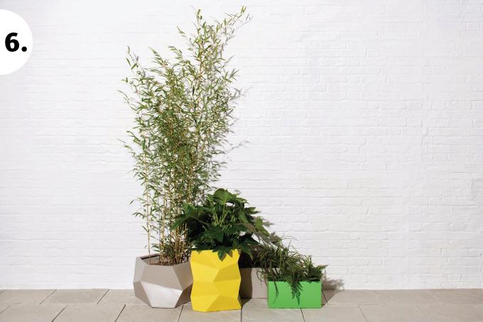 Habitat-Spring-Summer-pots-planters